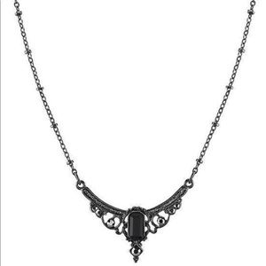 Official Downton Abbey Pendant Necklace